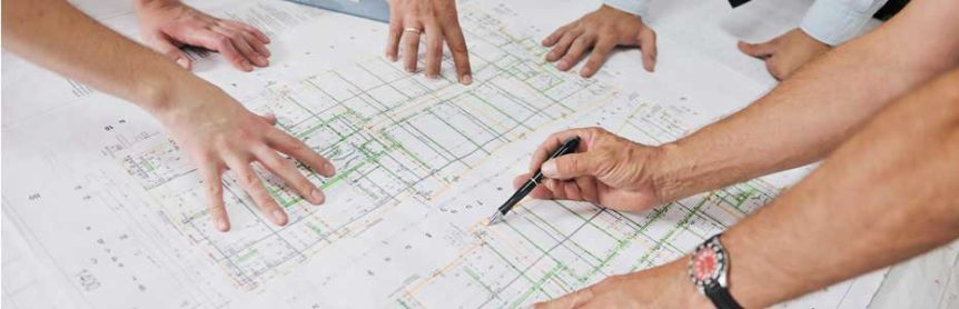 Architectural Drafting Service in Montrose Colorado | Home Design Drafting Services Montrose CO 81401