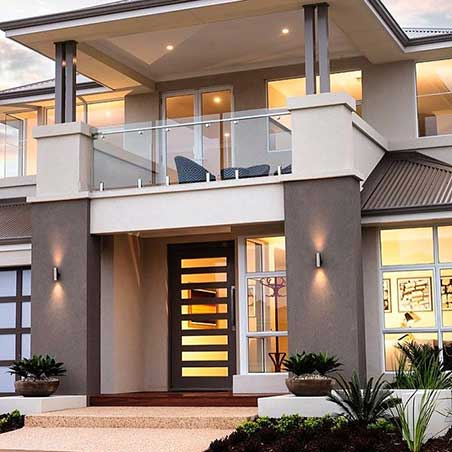 Revise One of Our Stock Plans - Alldraft Home Design and Drafting ...