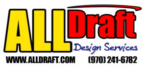 ALLDRAFT HOME DESIGN SERVICES
