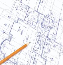 Architectural Drafting Service in Moab Utah | Home Design Drafting Services Moab UT 84532