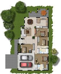 Architectural Drafting Service in Boise Idaho | Home Design Drafting Services Boise ID 83701