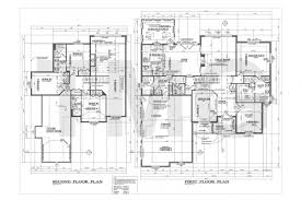 Architectural Drafting Service in Fort Collins Colorado