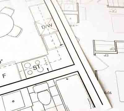 Home Design and Drafting for Builders