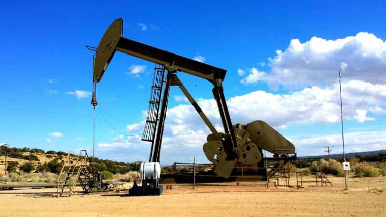 Oilfield Draft Services
