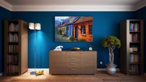 home improvement designer