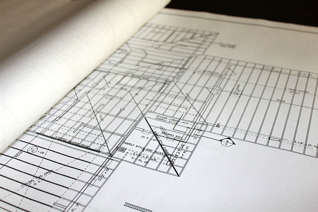 Drafting and Design Services