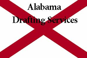 Alabama Drafting Services