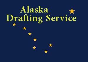 Alaska Drafting Services