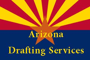 Arizona Drafting Services