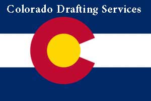 Colorado Drafting Services