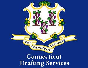 Connecticut Drafting Services