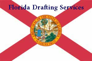 Florida Drafting Services