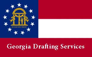 Georgia Drafting Services