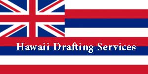 Hawaii Drafting Services