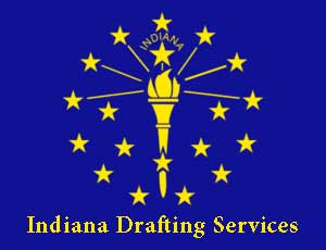 Indiana Drafting Services