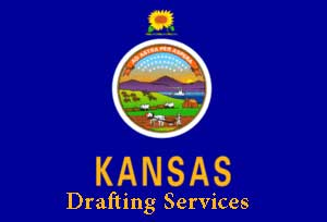Kansas Drafting Services