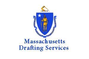 Massachusetts Drafting Services