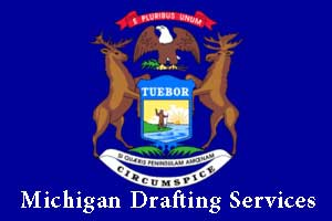 Michigan Drafting Services