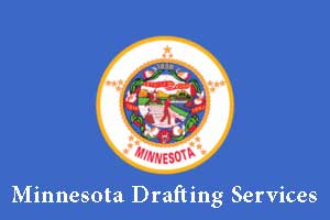 Minnesota Drafting Services