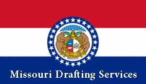 Missouri Drafting Services