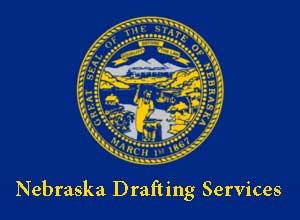 Nebraska Drafting Services