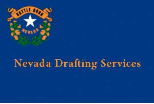 Nevada Drafting Services