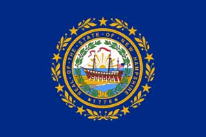 New Hampshire Drafting Services