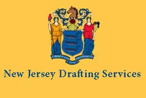 New Jersey Drafting Services