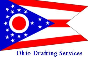Ohio Drafting Services