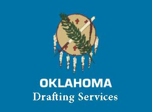 Oklahoma Drafting Services