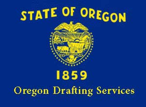 Oregon Drafting Services