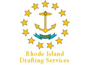 Rhode Island Drafting Services