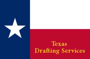 Texas Drafting Services