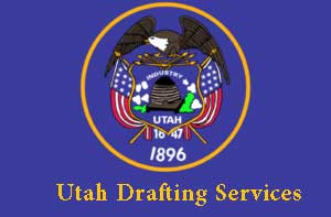 Utah Drafting Services