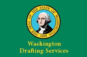 Washington Drafting Services