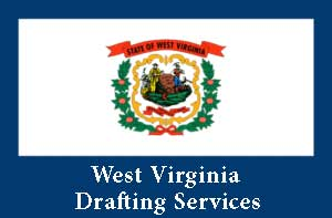 West Virginia Drafting Services