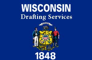 Wisconsin Drafting Services
