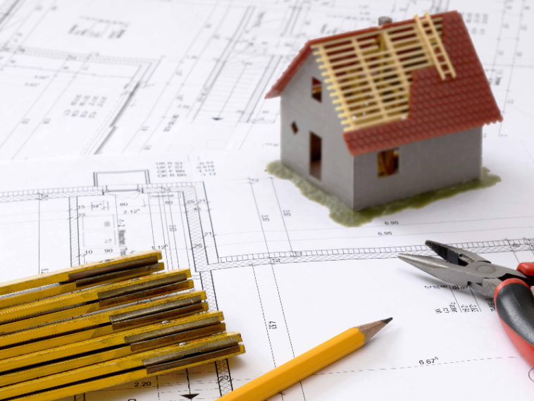 Residential Drafting