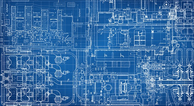 Technical Drafting Services